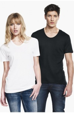 continental-n21-scooped-neck-t-shirt