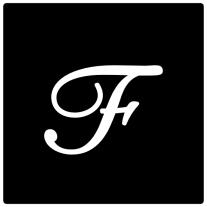 Friskaamo - logo