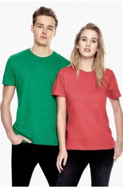 salvage-sa01-recycle-t-shirt