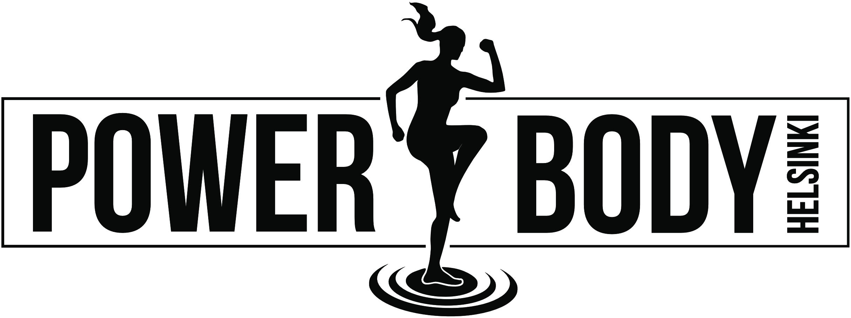 Logo suunnittelu, Logo paketti, Logot, soul-ones.com