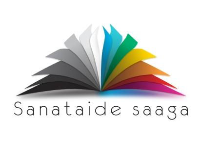 Logo suunnittelu, Logo paketti, Logot
