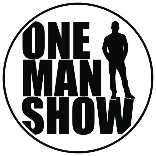 ONE MAN SHOW.jpg