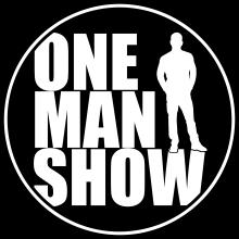 ONE MAN SHOW2.jpg