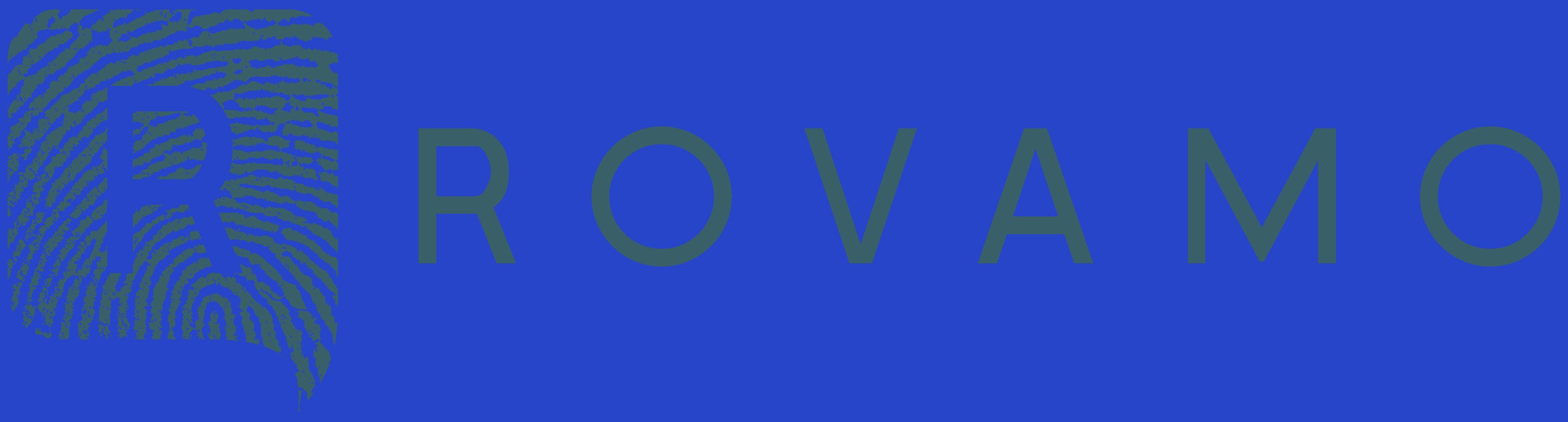 ROVAMO-LOGO