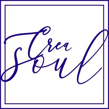 CREASOUL-logo