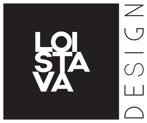 Loistava logo