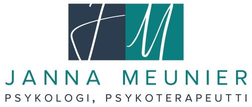 Meunier logo.jpg