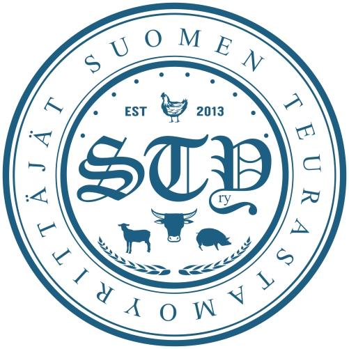 STY-logo