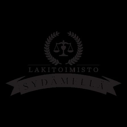 Sydämellä logo musta 2.png