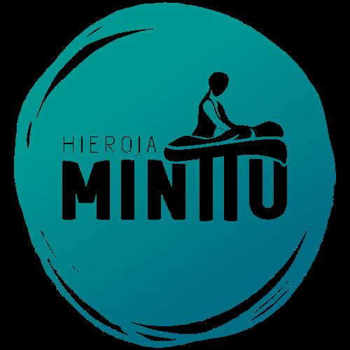 MINTTU-LOGO.png