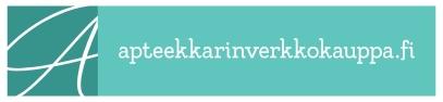 Apteekkarin-logo.jpg