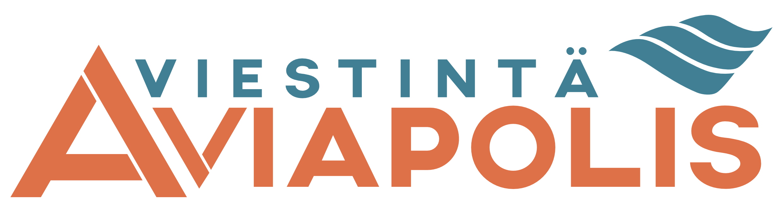 Aviapolis-logo.jpg