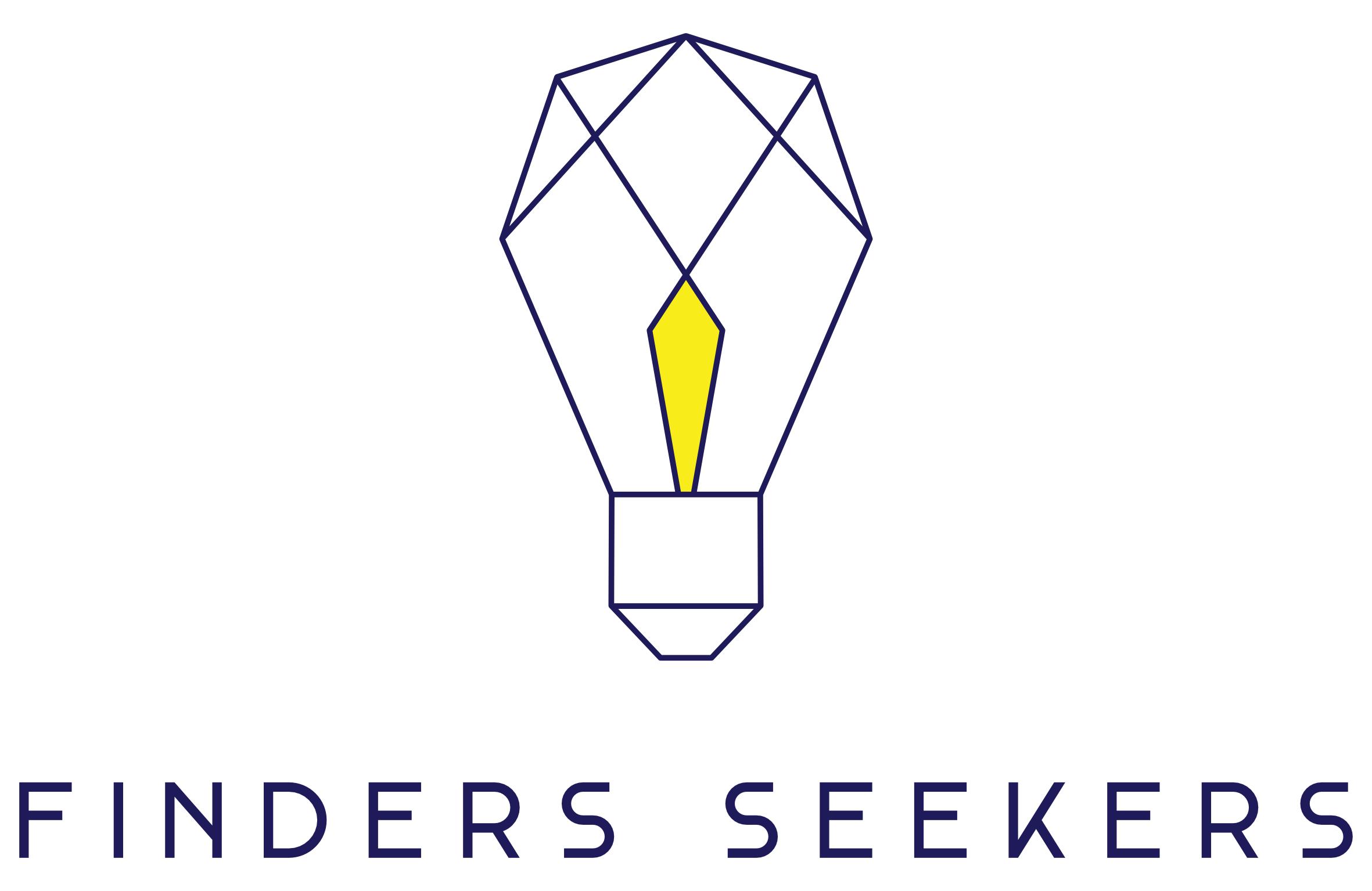 FS - Logo.jpg