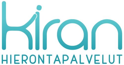 Kiran - logo.jpg