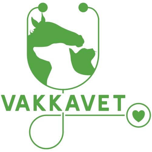 VakkaVet - logo.jpg