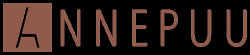 Annepuu-logo
