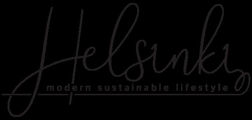 Hels1nk1logo2